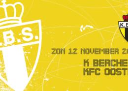 VoorbeschouwingBerchemSport&#;KFCOosterzonen