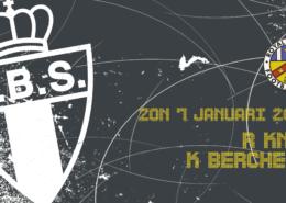 VoorbeschouwingKnokkeFC&#;BerchemSport