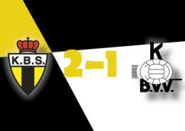 BerchemSport&#;BocholterVV