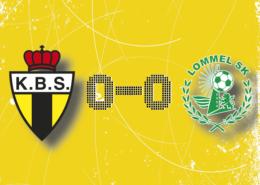 BS Lommel