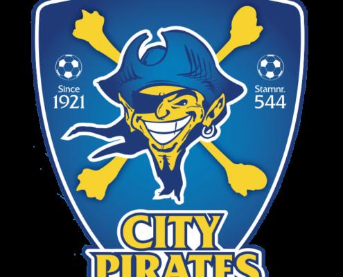 City Pirates