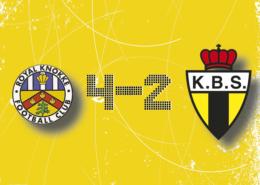 Knokke BS