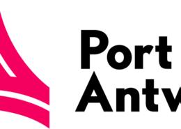Logo PoA CMYK dpi