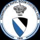 Logo k rupel boom fc