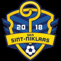 SKN Sint Niklaas