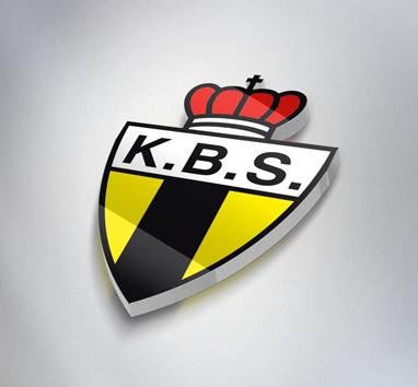 berchem sport nieuws logo