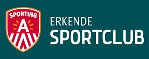 erkendesportclub