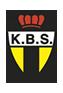 kbs logo favicon wedstrijd